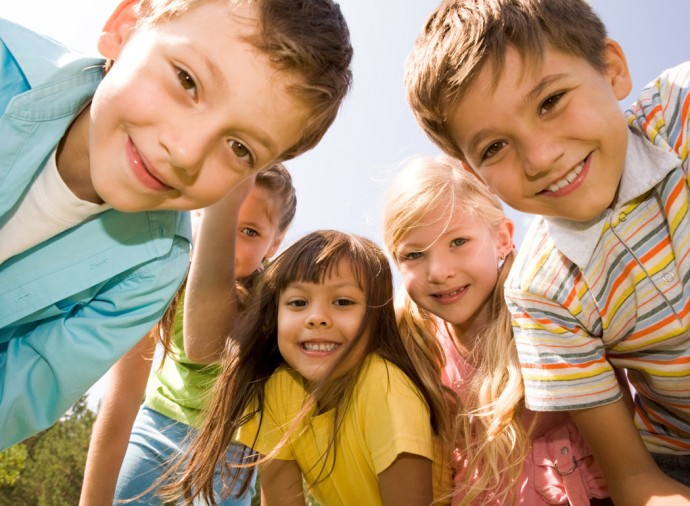 kursy jezykowe dla dzieci languagehouse 3
