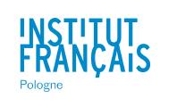 instytut fr
