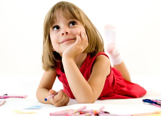kursy jezykowe dla dzieci languagehouse