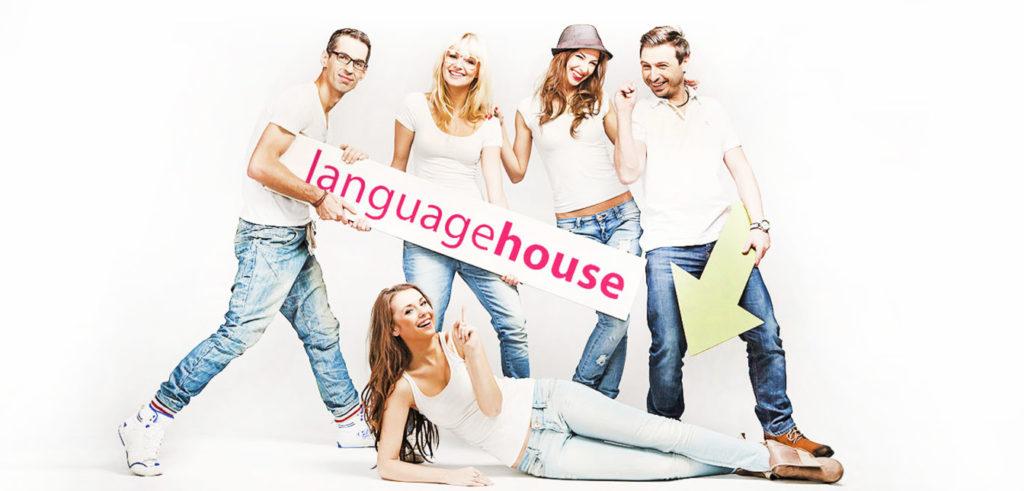 kursy maturalne languagehouse